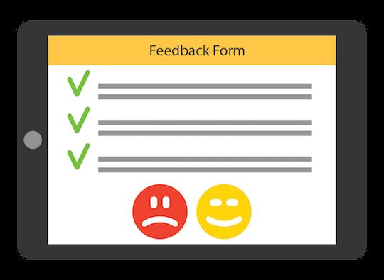 car-rental-feedback