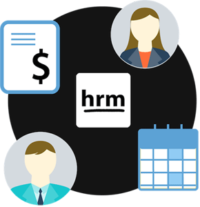 hr system, hr system singapore, hr solutions singapore, hris systems, hr system for sme