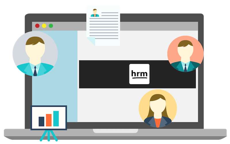 hr system singapore, hr solutions singapore, hrms, time and attendance system, payroll solutions